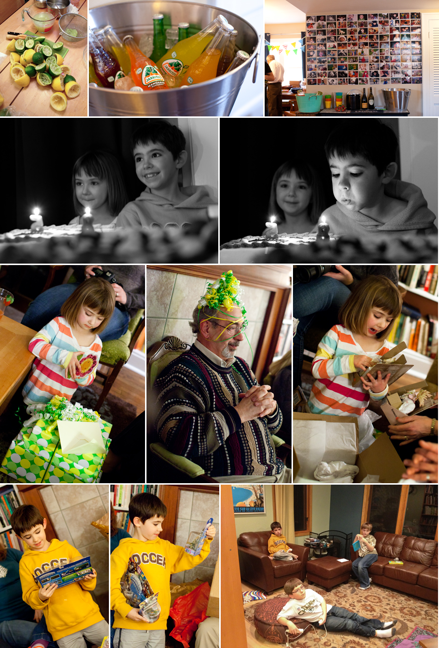 5 8 birthday