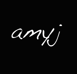 amyj logo